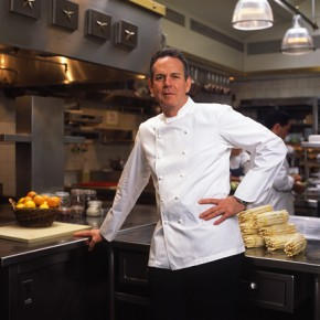 The Thomas Keller Cult