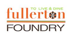 Fullerton Foundry