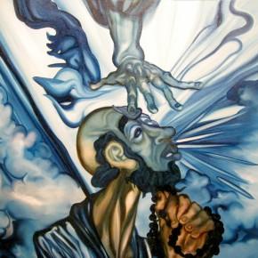 Rene' Cardona: Prodigal Son