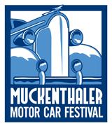 muck-car-show-logo
