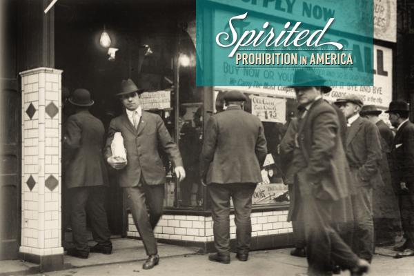 spiritedprohibition