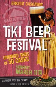 Firkfest-Caskaway-Tiki-Beer-Fest-e1487368030575